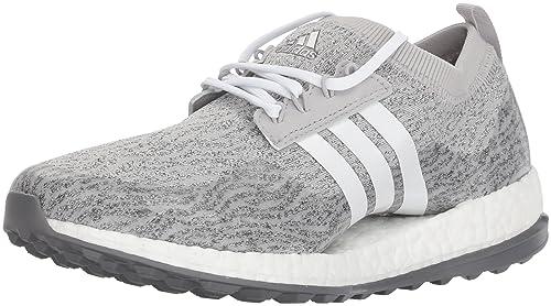 W Pure Boost xG Golf Shoe