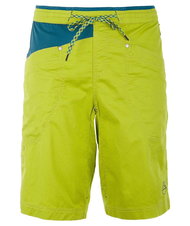 La Sportiva bleauser Short M, Shorts