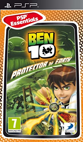 ben 10 protector of earth game setup free download for pc