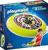 Playmobil 6183 - Super-Wurfscheibe Astronaut
