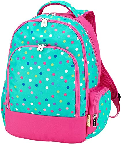 Wholesale Boutique Lottie Backpack