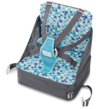 Minnebaby Travel Booster Seat