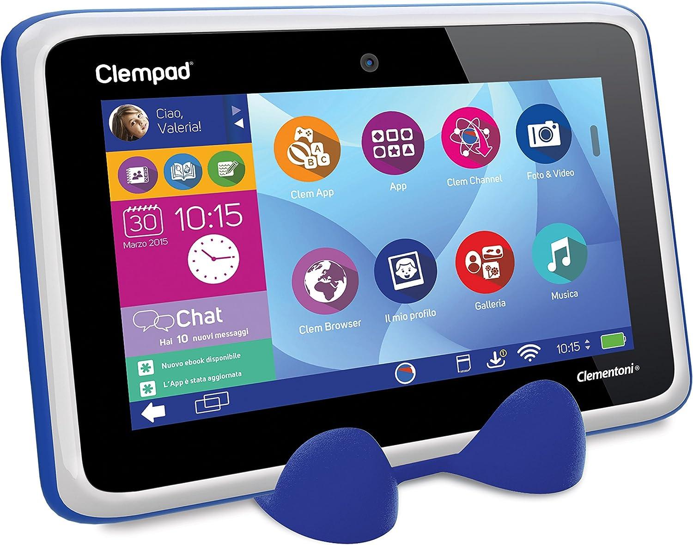 Clementoni la Tablette Color/ée de B/éb/é 52265