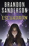 Escuadrón (Spanish Edition)