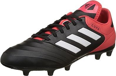 adidas Copa 18.3 FG, Chaussures de Football Homme