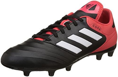 factory authentic official supplier popular stores adidas Men's Copa 18.3 Fg Footbal Shoes