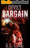 Devil's Bargain: An Alastair Stone Urban Fantasy Novel (Alastair Stone Chronicles)