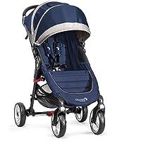 Baby Jogger City Mini 4 - Silla