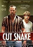 Cut Snake (OmU)