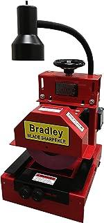 81xyobfl1FL._AC_UL320_SR240320_ amazon com oregon 88 023 professional 1 2 hp lawnmower blade  at creativeand.co