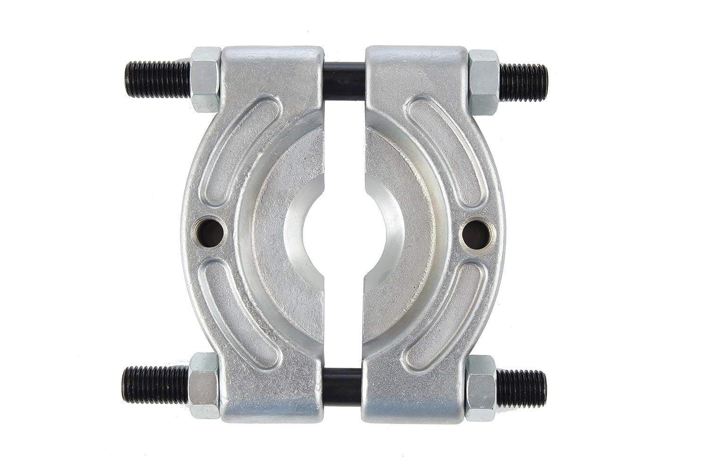 Shankly Bearing Separator Medium Bearing Splitter 50-75mm or 1.96-2.95 inches