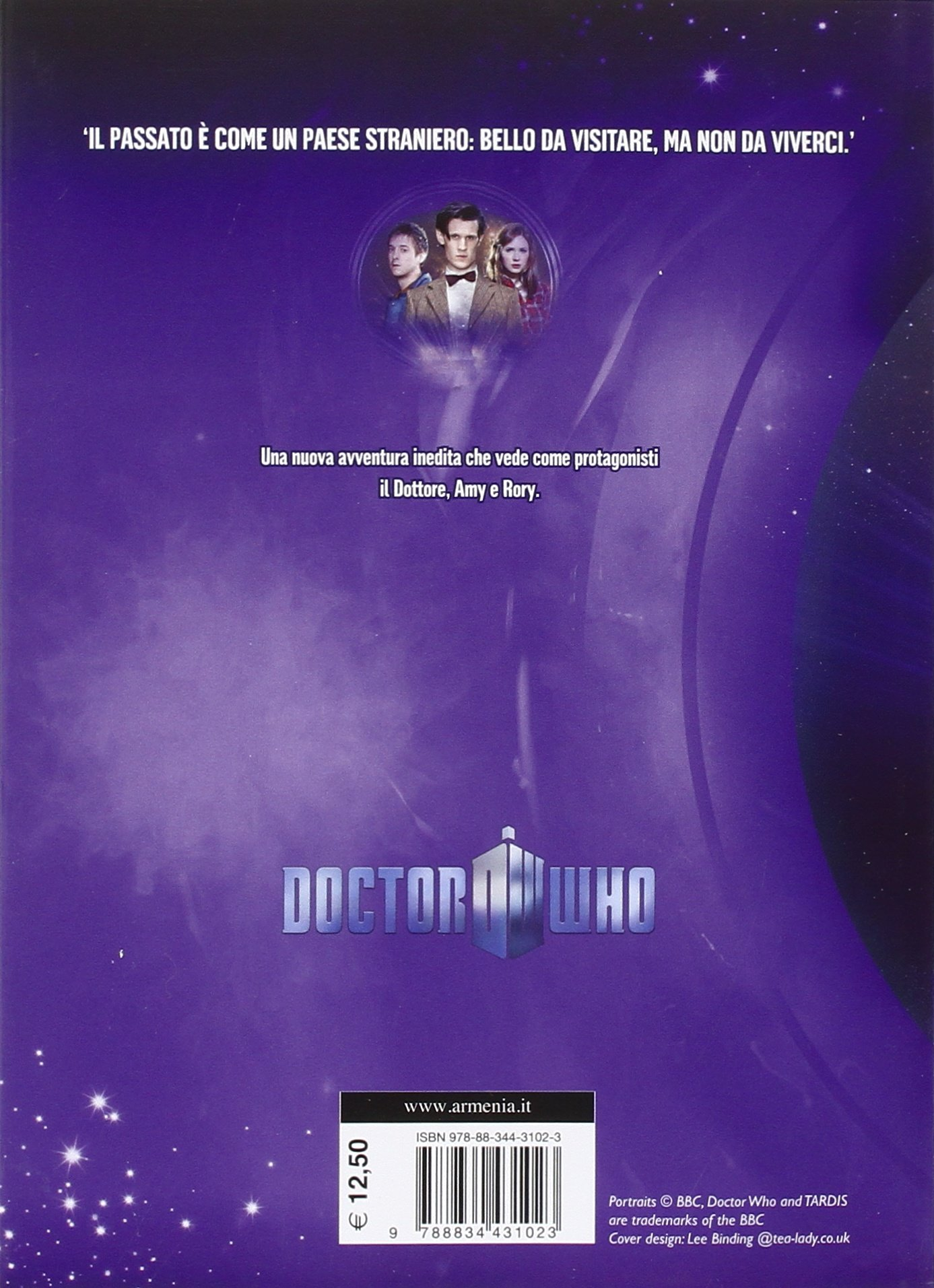 DOCTOR WHO TOCCATA DA UN ANGELO EPUB DOWNLOAD