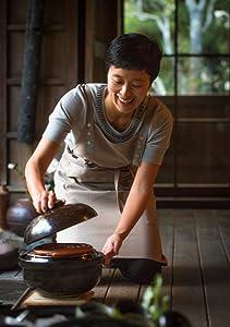 Naoko Takei Moore