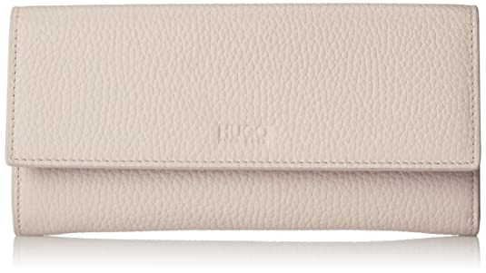 b5ca6b01c67 Hugo Mayfair Continental, Women'S Wallet, Pink - Light/Pastel Pink ...