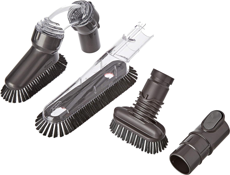 Dyson 912772-04 - Kit de limpieza para la casa