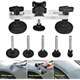 AUTO PDR® Dent Ponte Puller Imposta Paintless Dent Removal Repair Tool (1PCS)