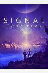 Signal Kindle Edition