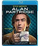 Alan Partridge [Blu-ray] [Import]