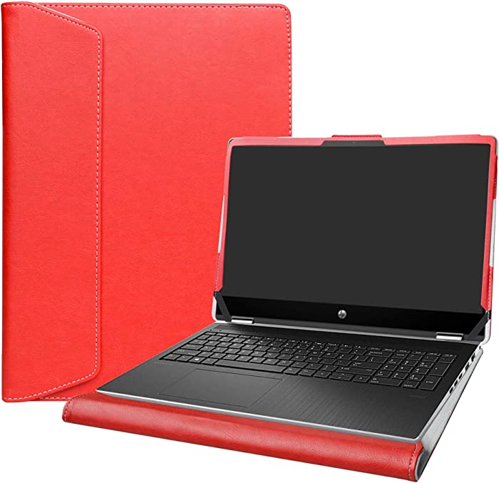 Top 10 Hp Pavilion X360 15Bkxxx Case
