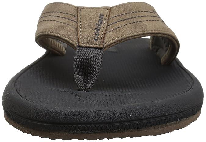 e48b943bf67 Cobian Mens Men s OTG Flip-Flop  Amazon.co.uk  Shoes   Bags