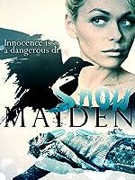 Snow Maiden (English Subtitled)