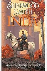 Inda Kindle Edition
