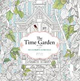The Time Garden  時の庭園