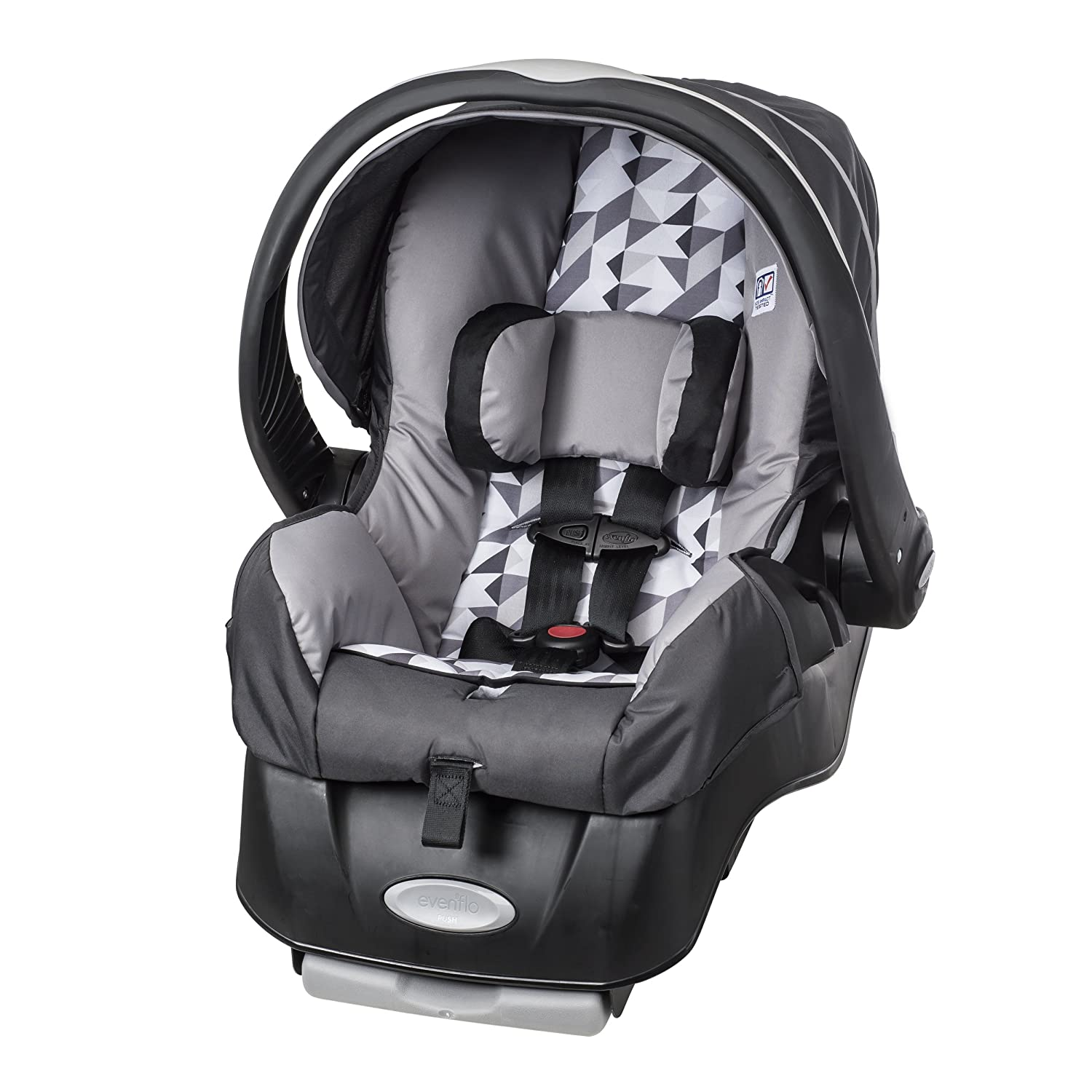 best-infant-car-seat