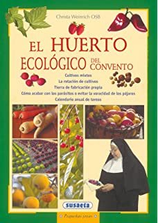 Conservas Y Mermeladas (Minibiblioteca De Cocina): Amazon.es ...