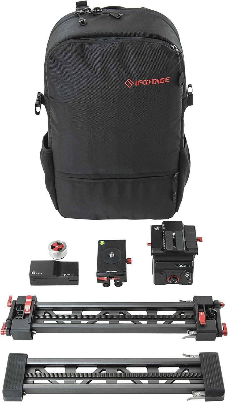 Camera Control System Shark Slider Mini Complete