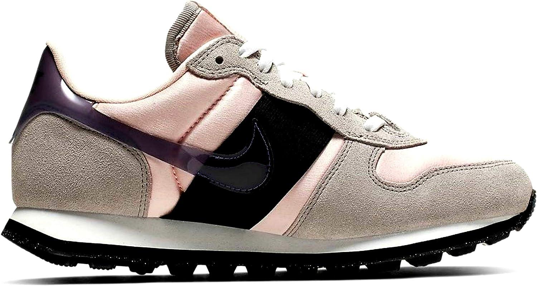 Nike Women's V-Love O.X. Casual Shoes