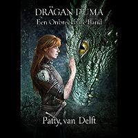 Een Onbreekbare Band (Drägan Duma Book 4)