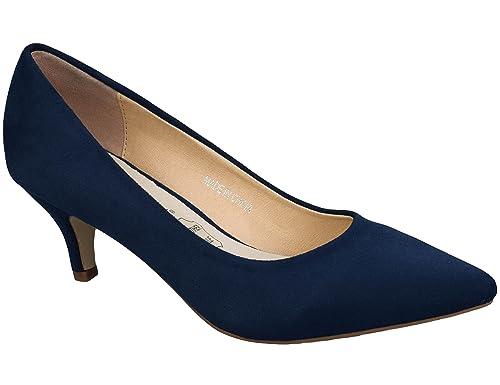 Boda Puntiagudo Punta Cerrada Greatonu Mujer Fiesta Tacón Diseño Para Zapatos Modo De Y Aguja Elegante b7yYgvf6