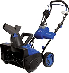 Best Snow Blower 2020.The 10 Best Electric Snow Blowers Review 2019 Picksnowblower
