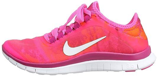 Nike Free 3.0 V5 Ext Prnt