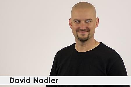 David Nadler