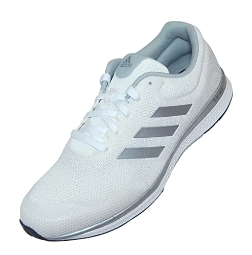 4547d6ae3084a Image Unavailable. Image not available for. Color  Adidas Men s Mana Bounce  2 m Aramis Running Shoes ...