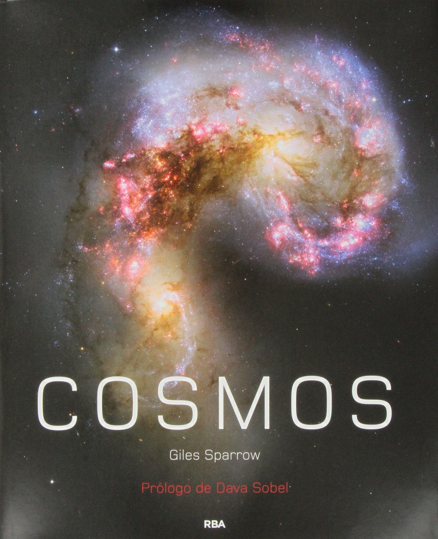 cosmos no ficcin general