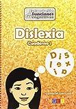 Dislexia Cuaderno 1