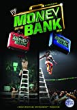 WWE - Money In The Bank 2010 [DVD]