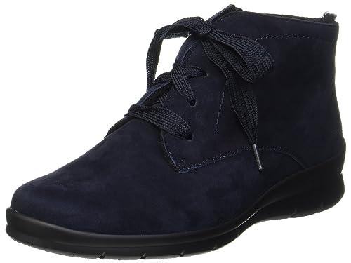 Womens Xenia Boots Semler wCrh7srL