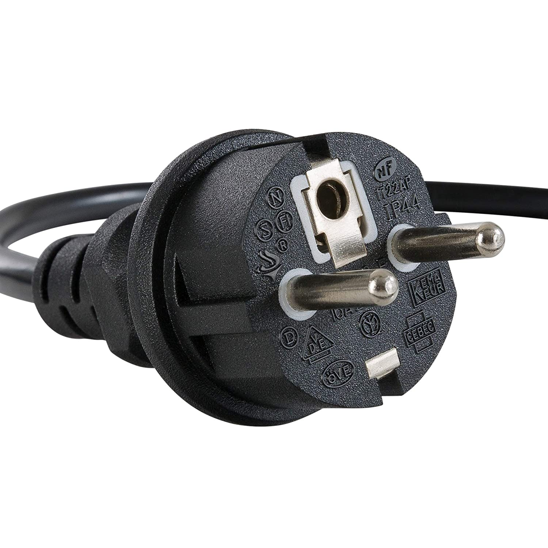 Arebos Druckluftkompressor /ölfrei Mini 5 m Spiralschlauch 1100W, 24 L, 8 bar, Ansaugleistung 165 l//min, Druckminderer - inkl 13-teiligem Druckluft-Werkzeug-Set