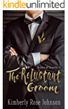 The Reluctant Groom (Brides of Seattle Book 1)