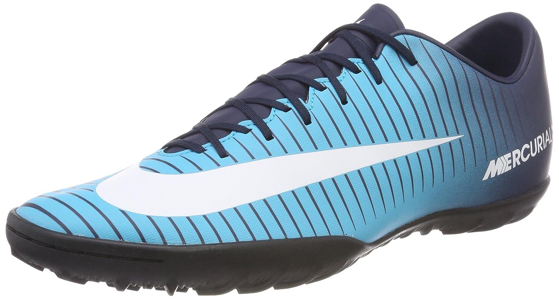 Nike Unisex-Erwachsene Mercurial X Victory Vi Tf 831968 404 Turnschuhe