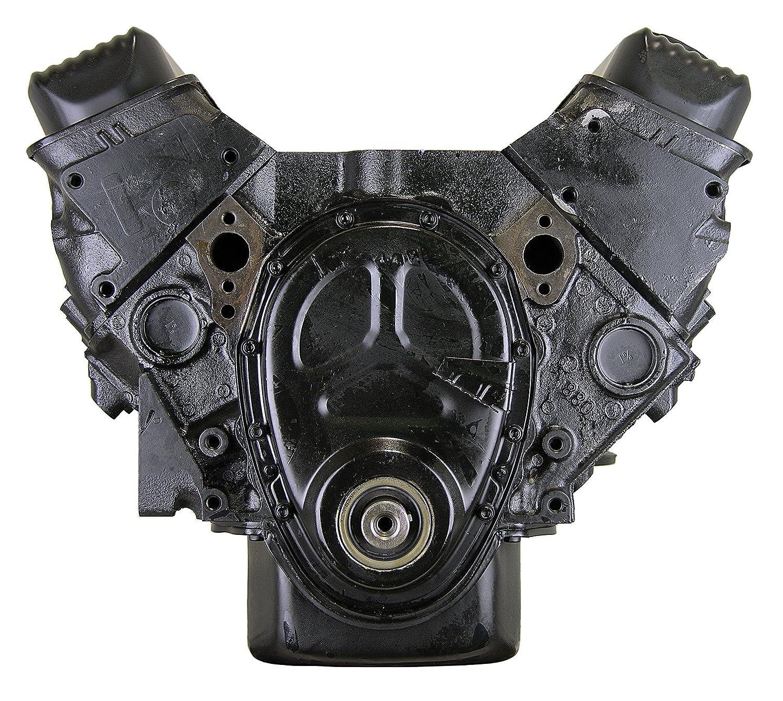 PROFessional Powertrain VCM6 Chevrolet 350 Engine, Remanufactured PROFormance Powertrain