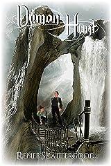 Demon Hunt (A Shadow Stalker Prequel) Kindle Edition