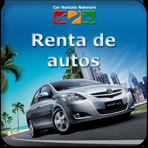 Amazon.com: Renta de autos: Appstore for Android