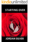 Starting Over (Sugar Creek Romance)