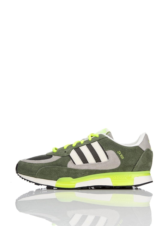 adidas Sneakers Running ZX 850 Stmajo