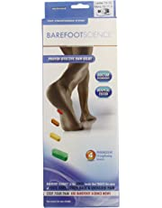 Barefoot Science Existing 4 Step Multi Purpose-Large-Full